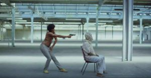 childish gambino this is america