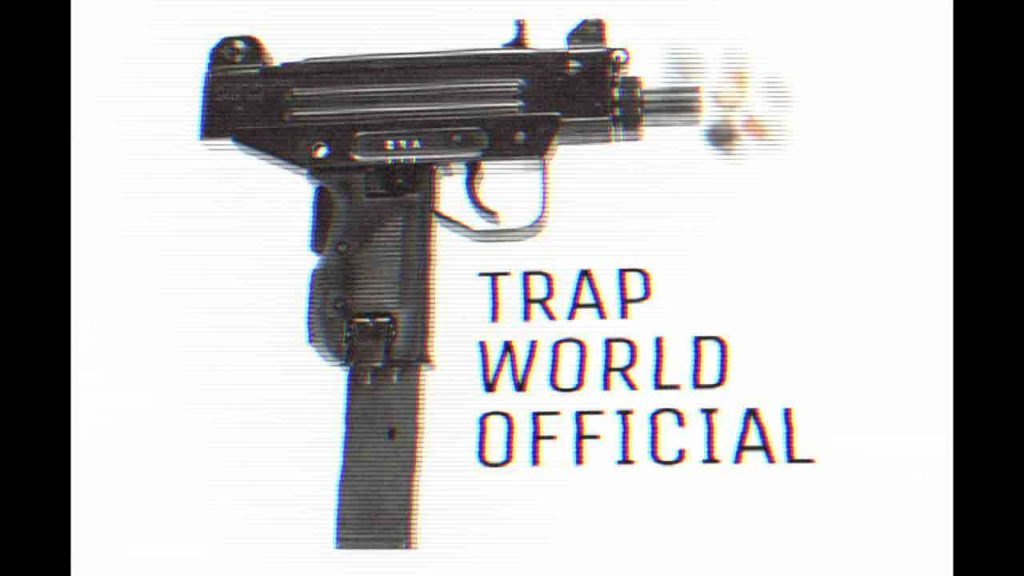 Trap World Official