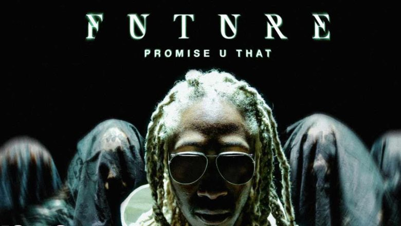 Promise U That – Future