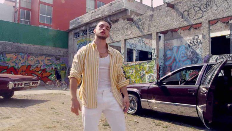 Slim Thungs – Alemán Feat. C. Tangana & Fntxy
