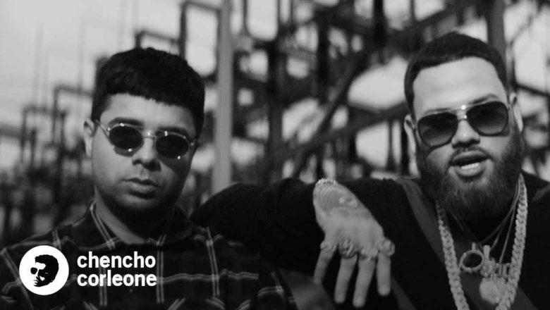Impaciente – Chencho Corleone ❌ Miky Woodz