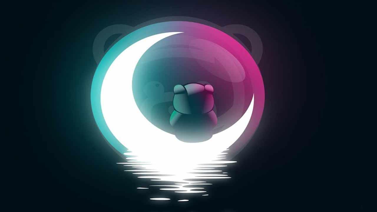 Amor genuino - Ozuna