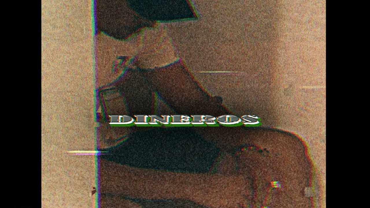 Dineros - Dellafuente ft Morad