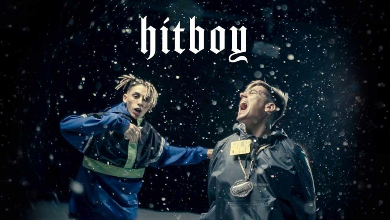 Hitboy – Duki ft Khea