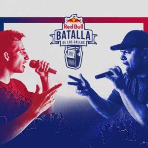 Batalla-de-gallos-Red-Bull