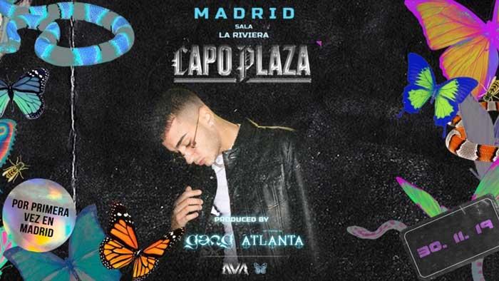 Concierto-Capo-Plaza-en-Madrid