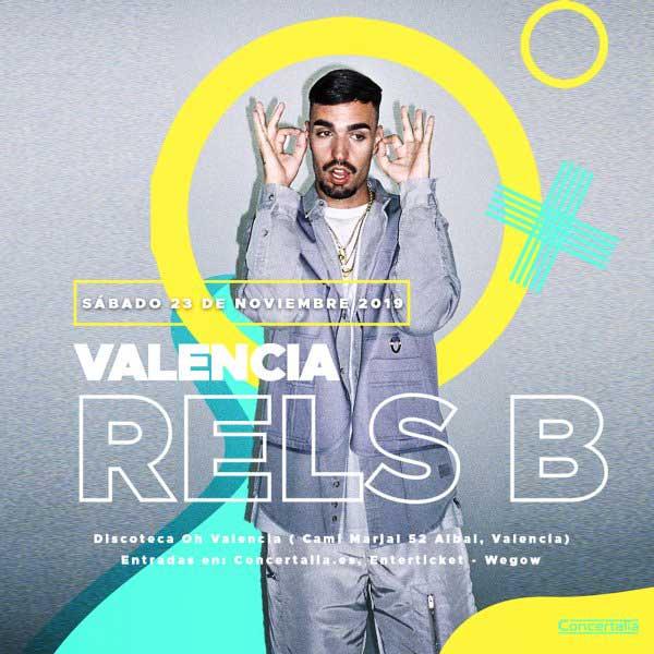 Concierto-Rels-B-en-Valencia