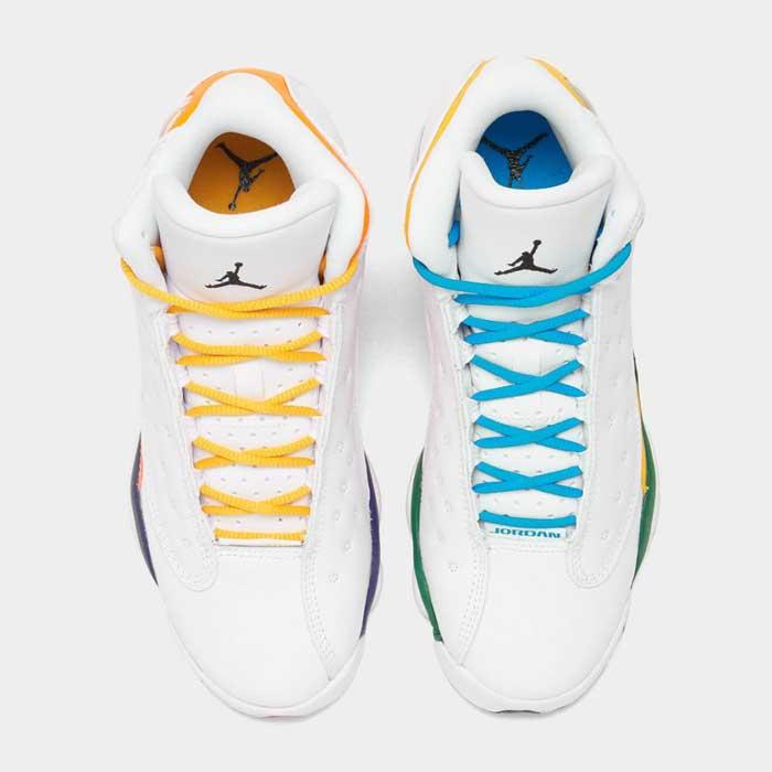 Air Jordan PlayGround