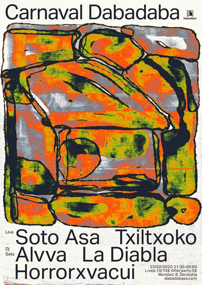 Soto Asa en Donosti