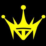 Muchotrap. Portal de música urbana, trap, reggaeton y hip hop. Noticias y conciertos.