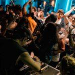 Estado de alerta, la mixtape ad hoc de Highkili y Don Peligro