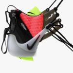 Mascarillas Nike
