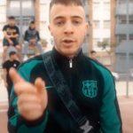 """""""La mia vita"""" nuevo sencillo con el que vuelve D.NADIE"""