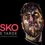"TOSKO RESPONDE AL TRACK DE ""CULPABLE"" DE DEVA."