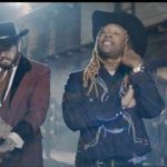 TY DOLLA $IGN FT. POST MALONE – SPICY