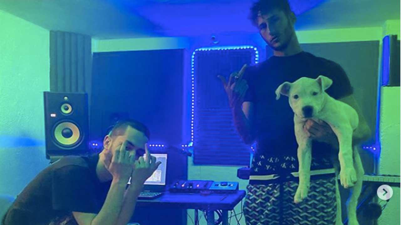 Transilvania Yung Beef nuevo single
