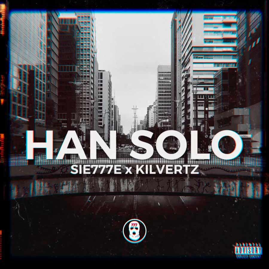 Sie777e-lanza-HAN-SOLO