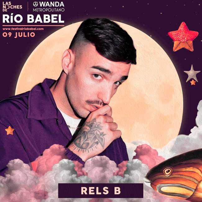 RELSB-EN-RIO-BABEL-2021