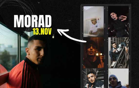 Cartel-Morad-concierto-guadarrama-madrid